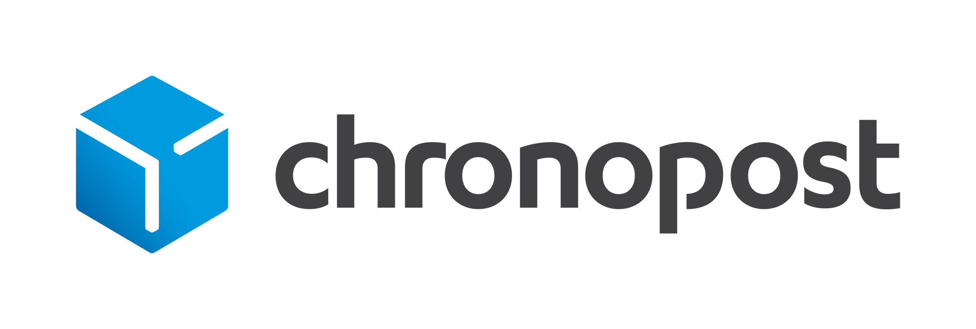 Logo_Chrono_long.png